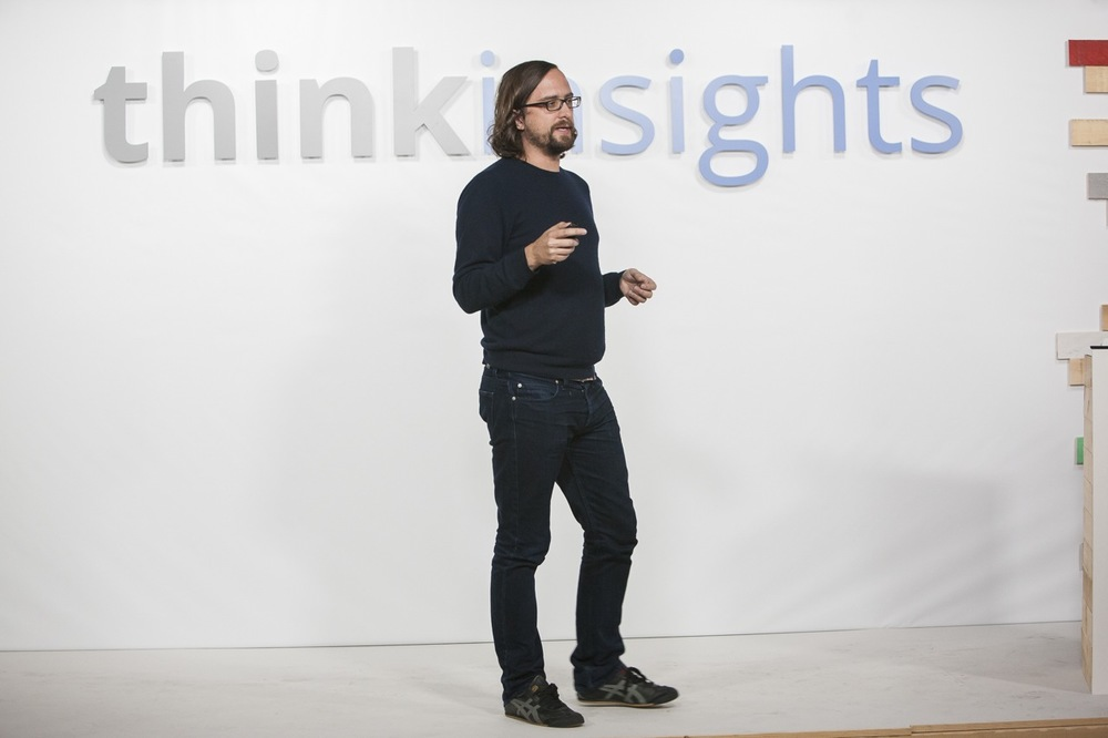 Think Insights 2013 - 094.jpg