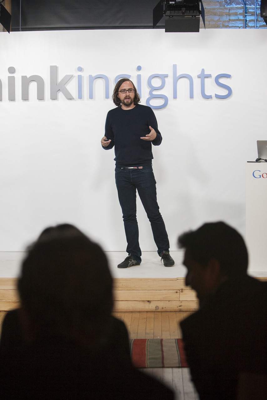 Think Insights 2013 - 096.jpg