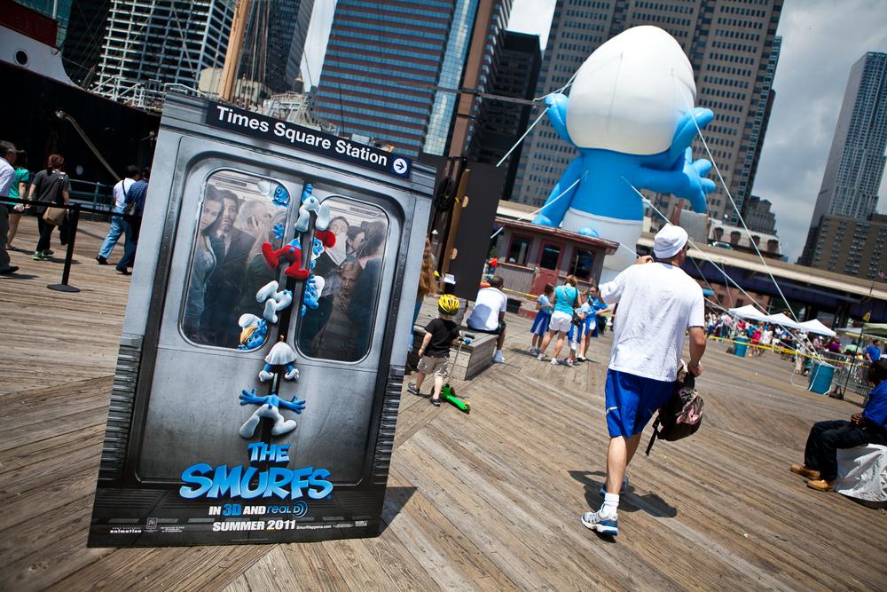 20110625-Sony-Smurfs-118.jpg