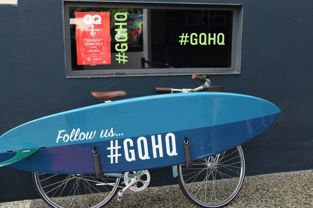 GQ HQ - 13.jpg