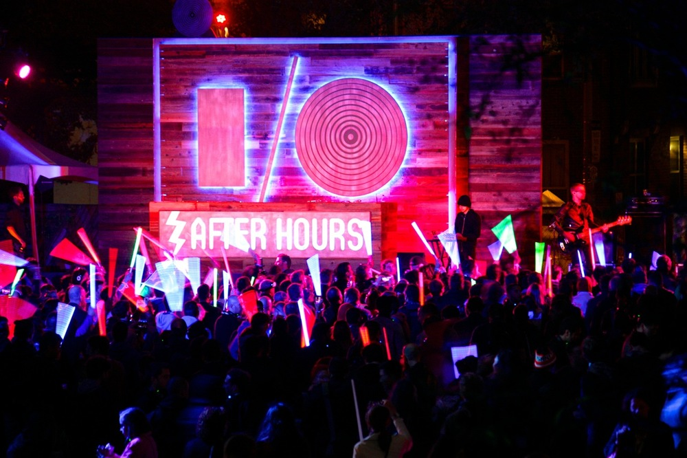 O AfterHours Selects - 188.jpg