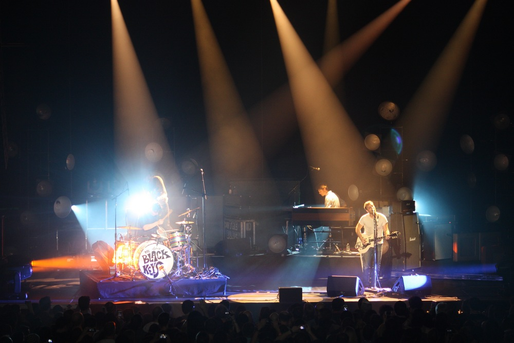 Black Keys Selects - 20.jpg
