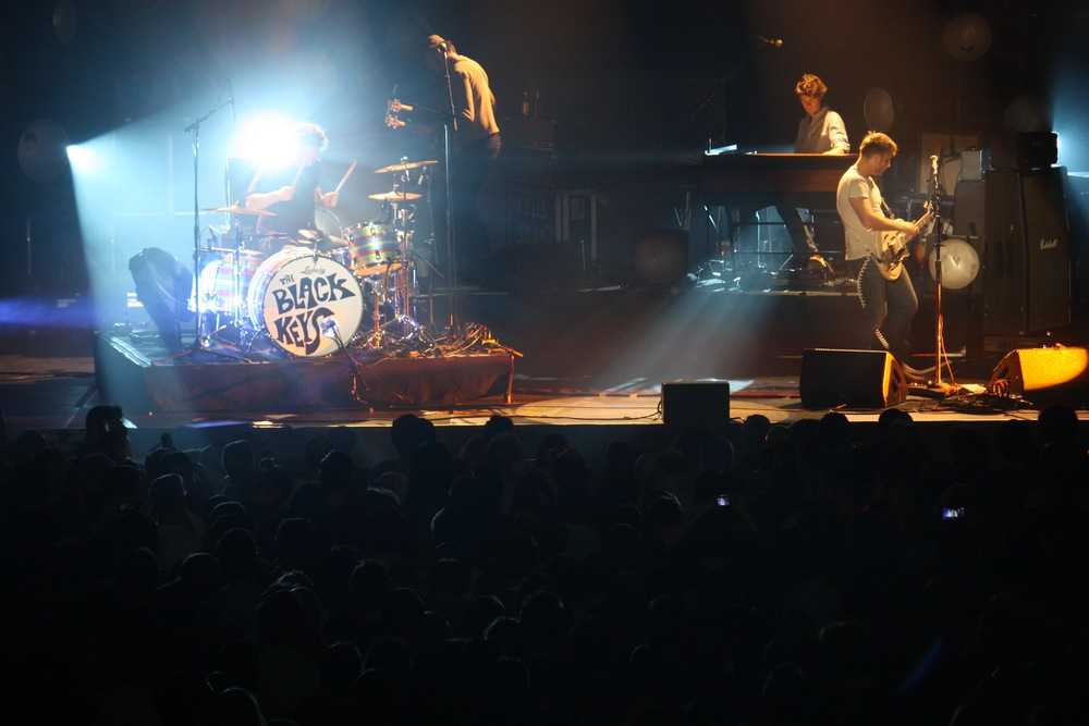 Black Keys Selects - 24.jpg