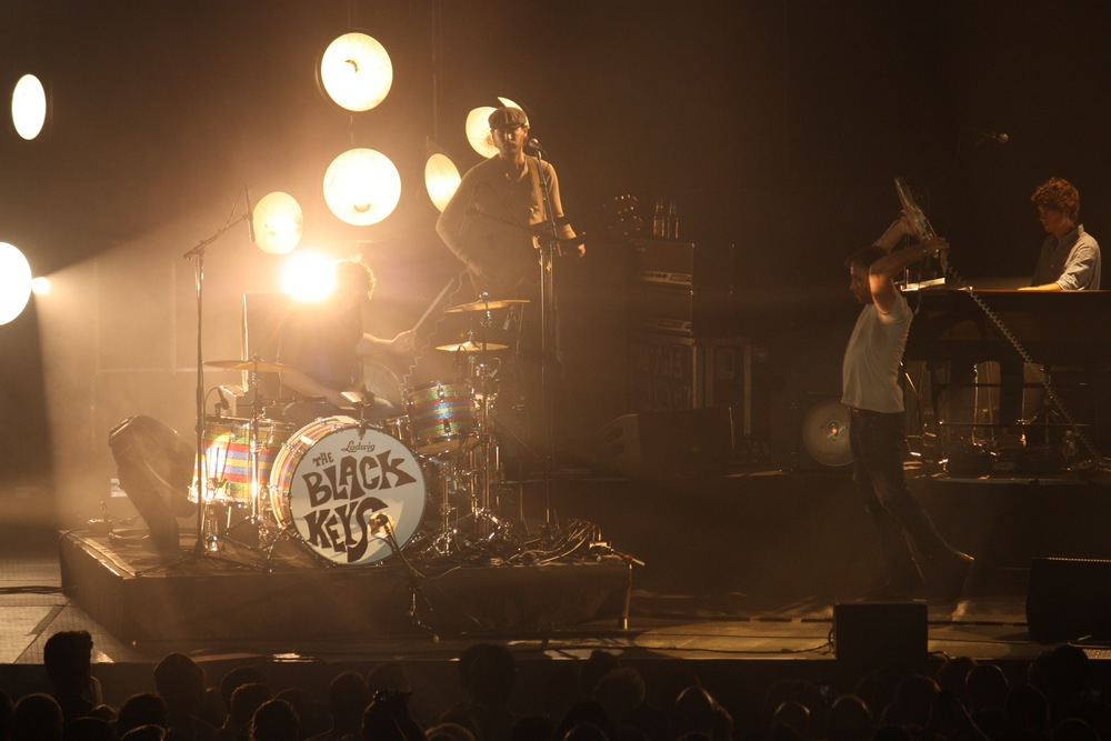 Black Keys Selects - 25.jpg