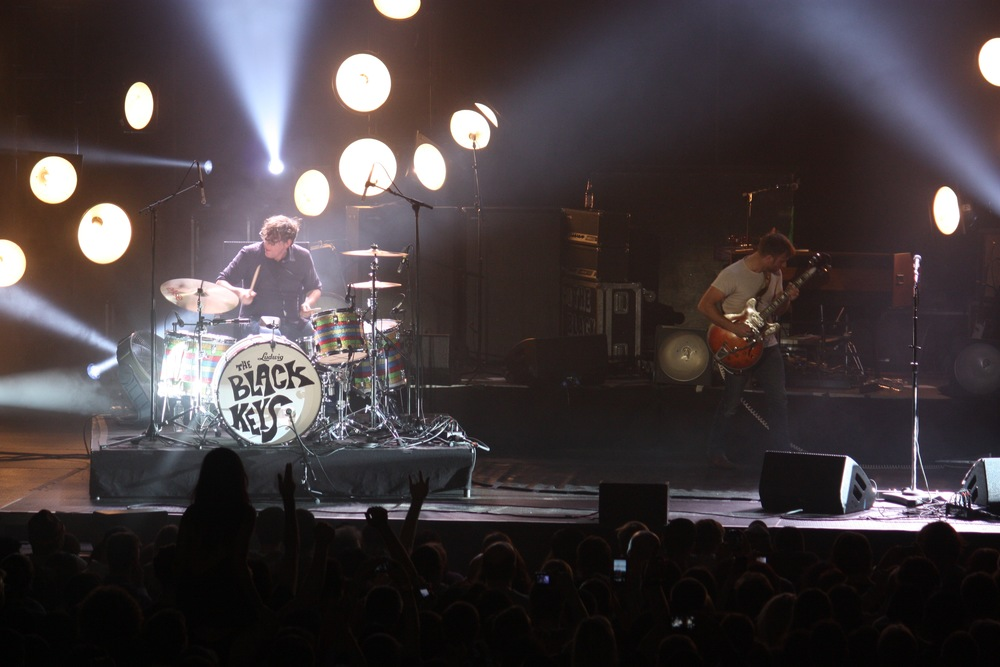 Black Keys Selects - 37.jpg