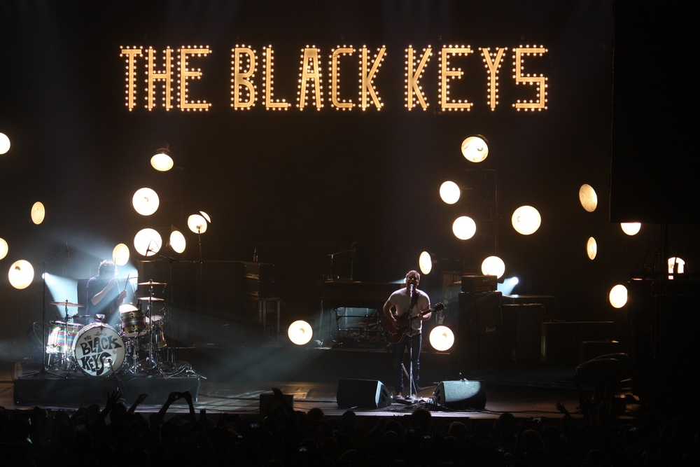Black Keys Selects - 42.jpg