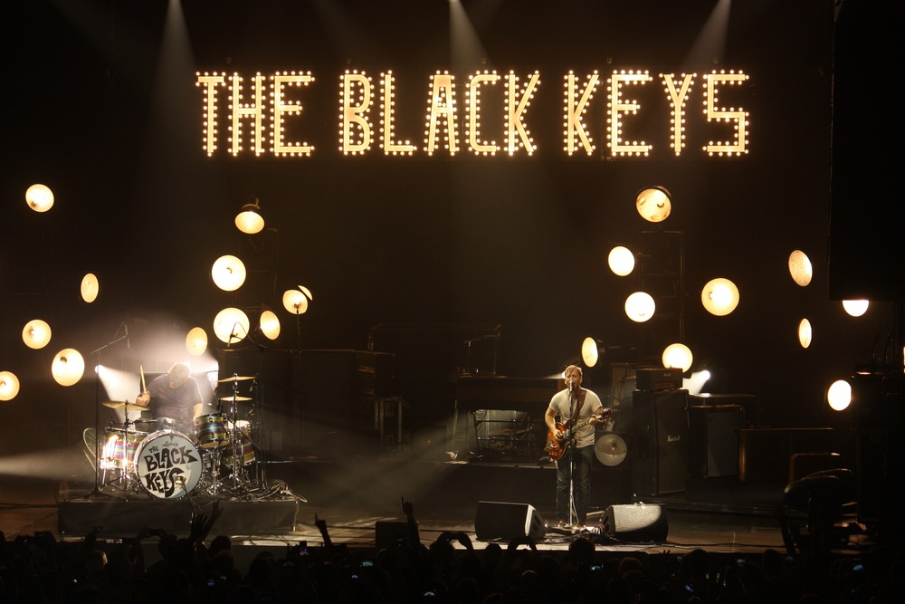 Black Keys Selects - 45.jpg