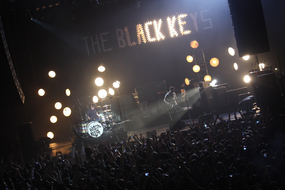 Black Keys Selects - 49.jpg