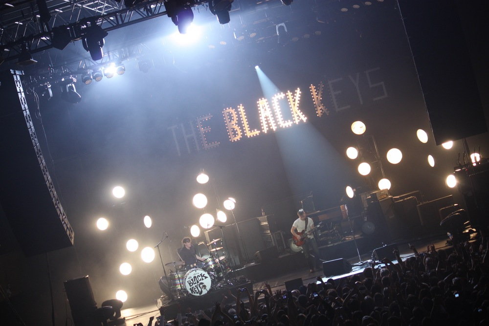 Black Keys Selects - 50.jpg