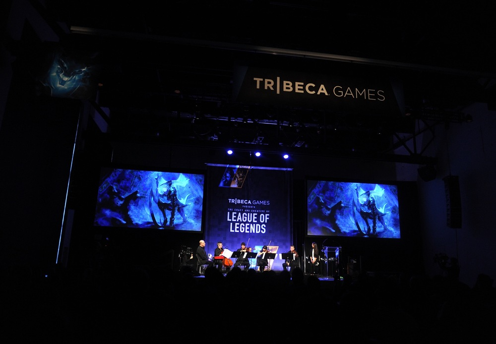 Tribeca Games - 1 of 34.jpg