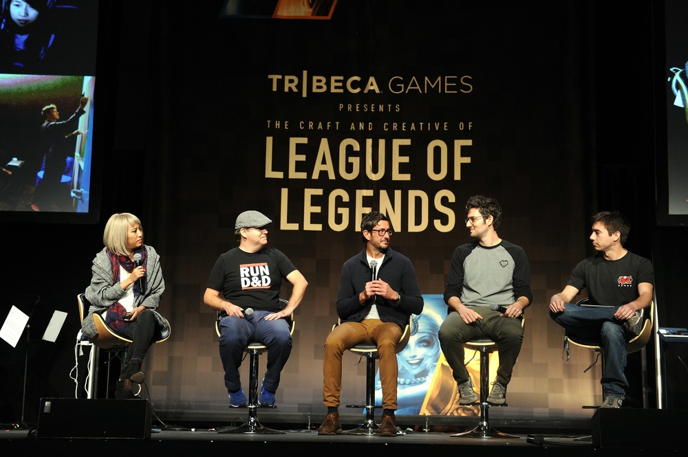 Tribeca Games - 6 of 34.jpg