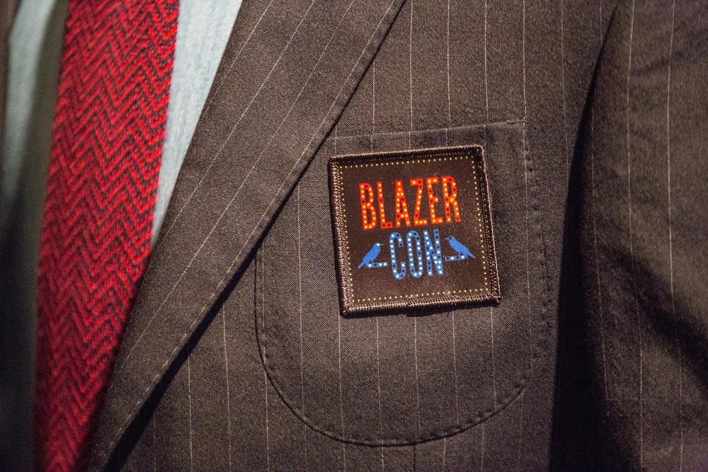 BLAZERCON - 50 of 85.jpg
