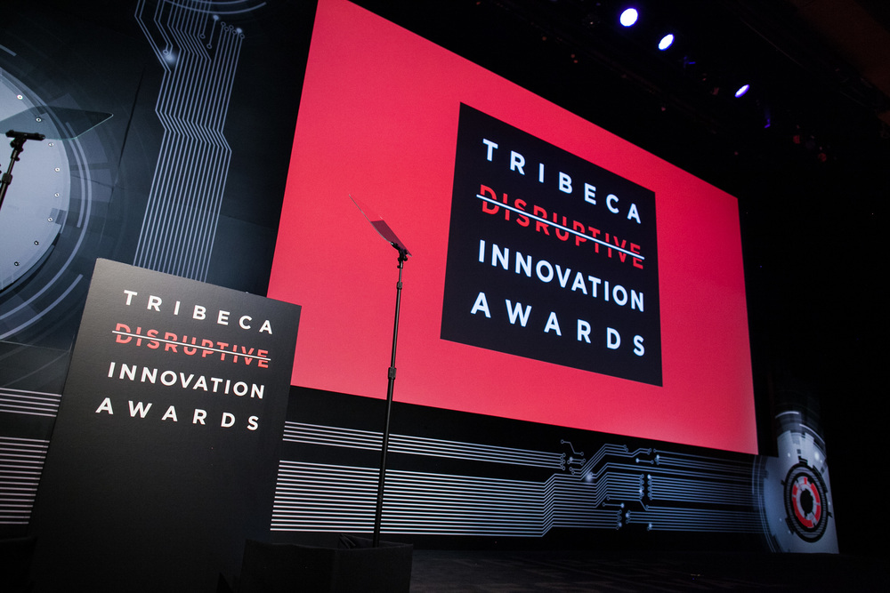 20150424-Tribeca Disruptive Innovation Awards-1461.jpg