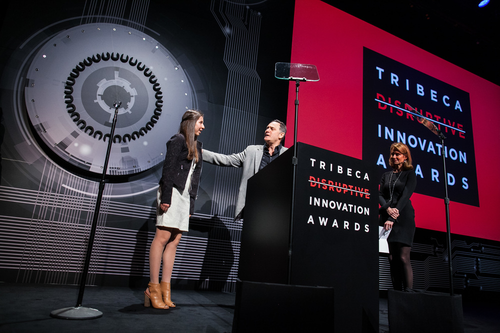 20150424-Tribeca Disruptive Innovation Awards-1452.jpg