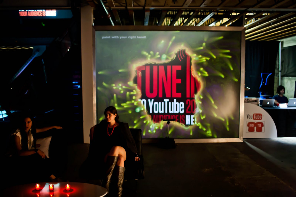 Tune In YouTube - 55.jpg
