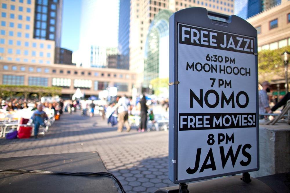 NYDowntownJazz_4-19 - 03.jpg