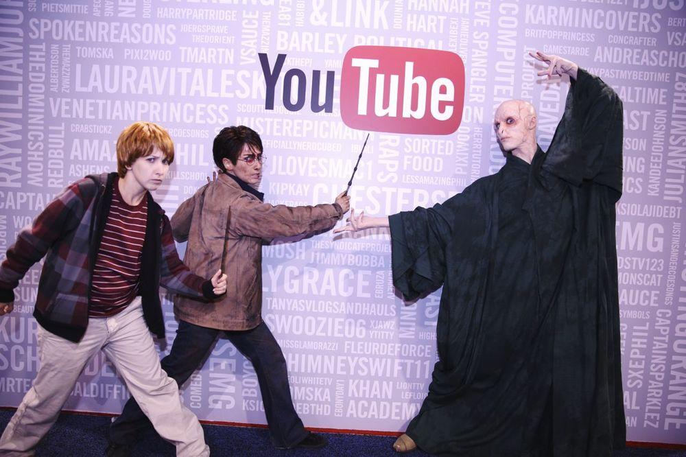 YouTube VidCon - 21.jpg