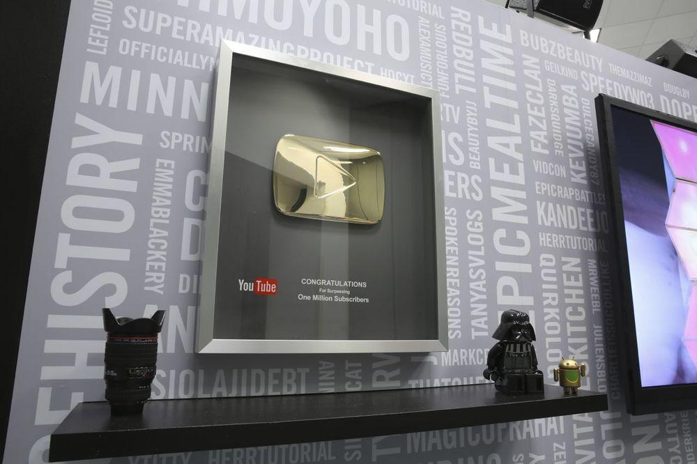 YouTube VidCon - 33.jpg