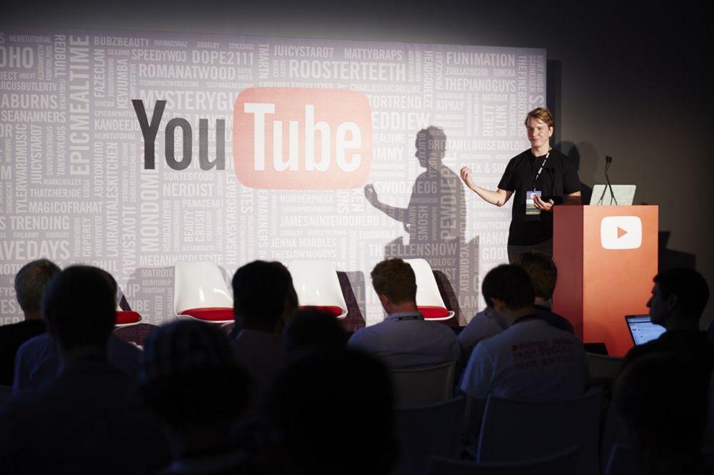 YouTube VidCon - 41.jpg