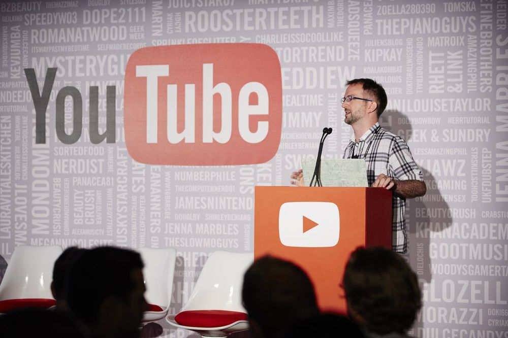 YouTube VidCon - 44.jpg