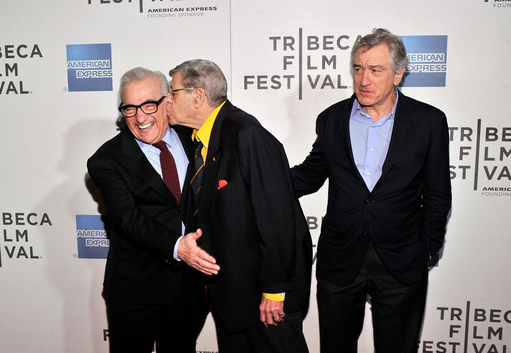 Robert+De+Niro+Jerry+Lewis+King+Comedy+Closing+mwT0h3nLPRVx.jpg