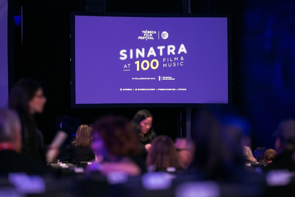 20150421-TFF Sinatra at 100-055.jpg