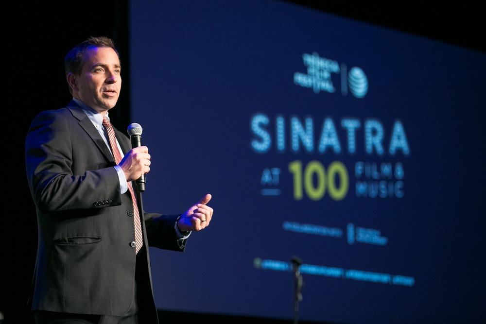 20150421-TFF Sinatra at 100-126.jpg