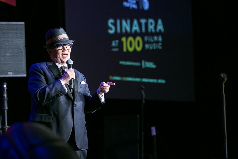 20150421-TFF Sinatra at 100-356.jpg