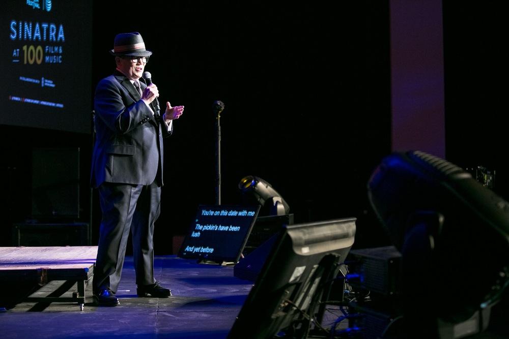 20150421-TFF Sinatra at 100-363.jpg