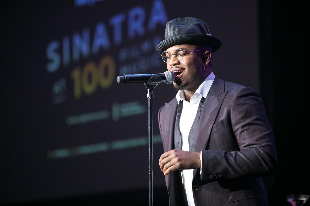 20150421-TFF Sinatra at 100-650.jpg