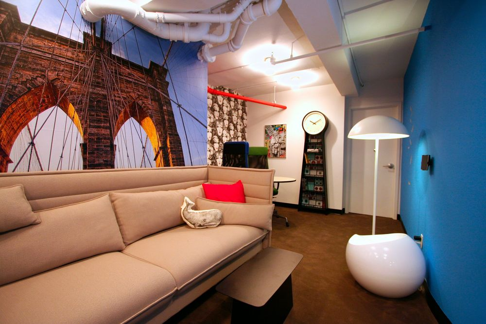 Google ADC Lounge - 06.jpg