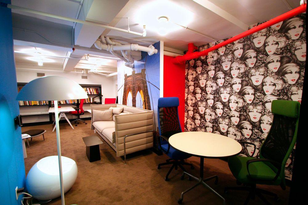 Google ADC Lounge - 07.jpg