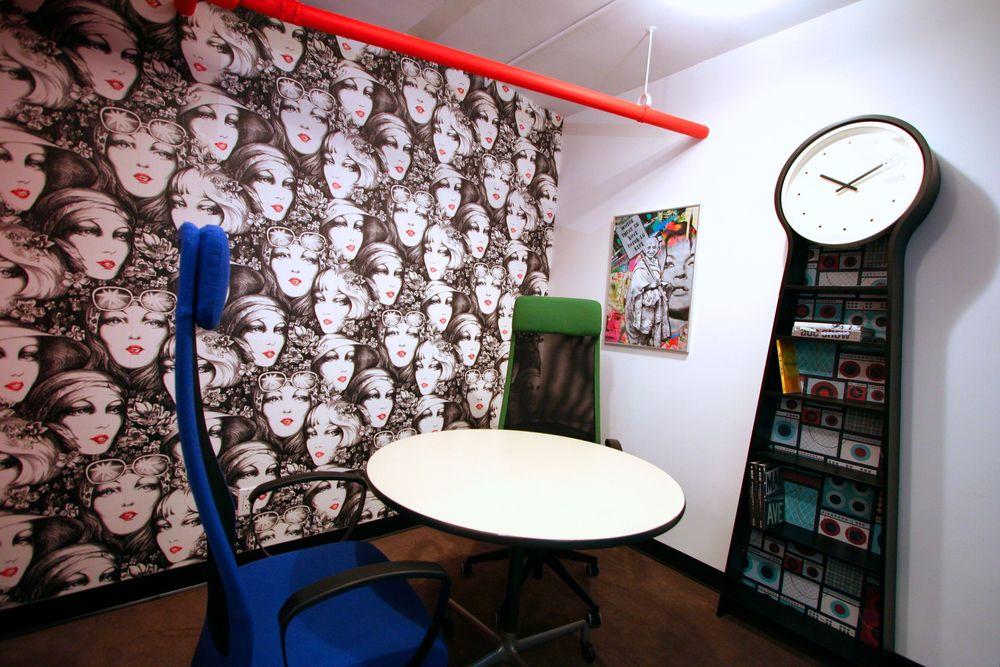 Google ADC Lounge - 09.jpg