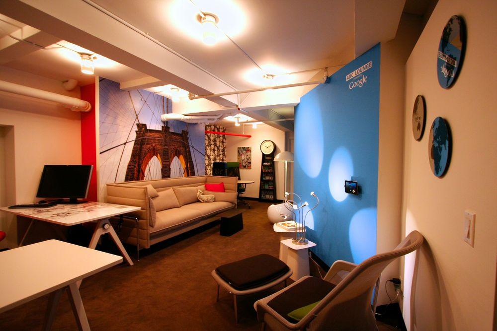 Google ADC Lounge - 15.jpg
