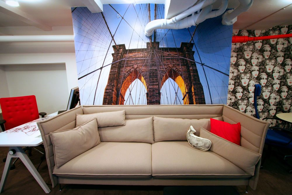 Google ADC Lounge - 17.jpg
