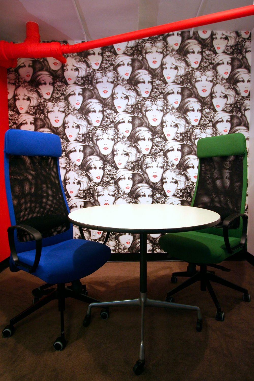 Google ADC Lounge - 18.jpg