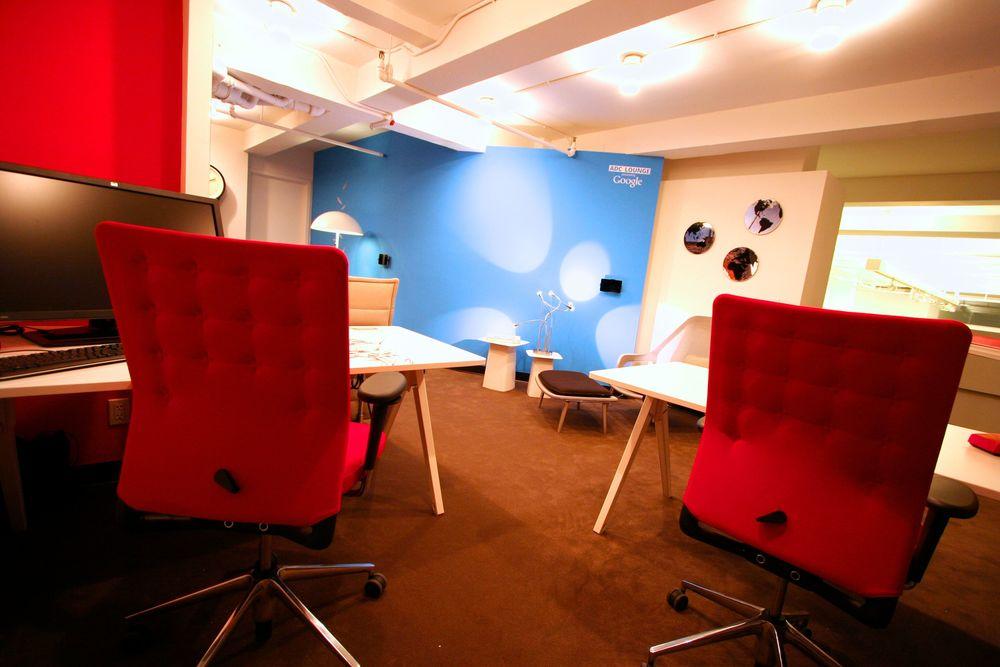 Google ADC Lounge - 20.jpg