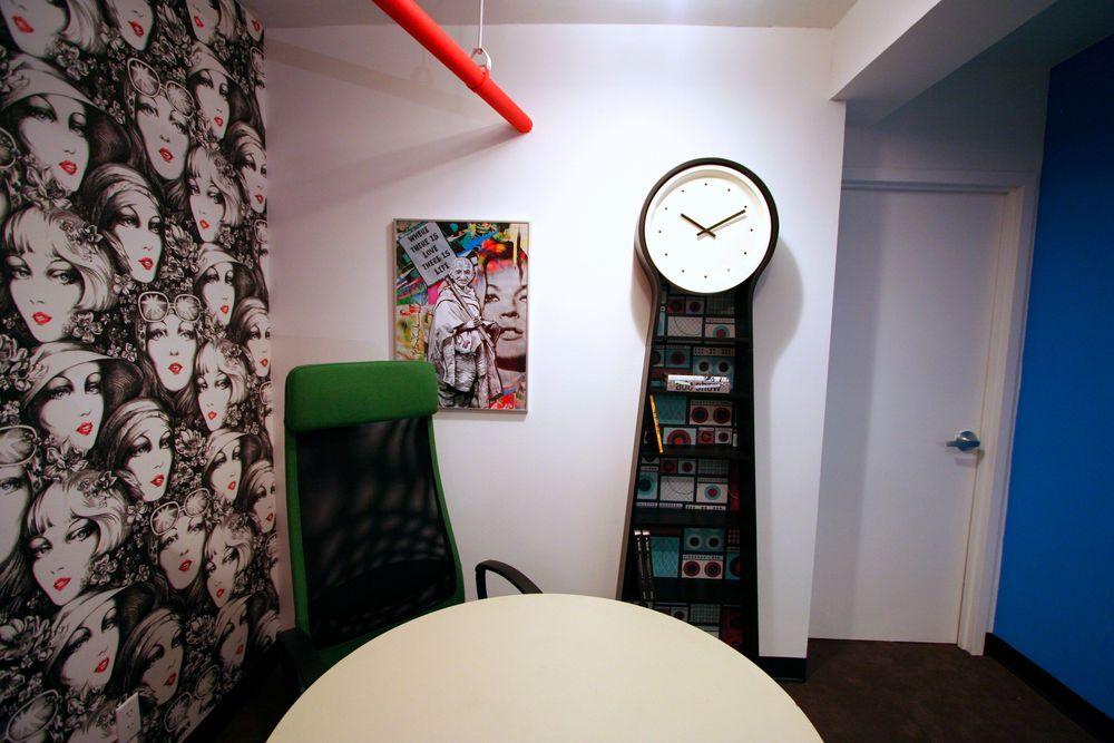 Google ADC Lounge - 21.jpg