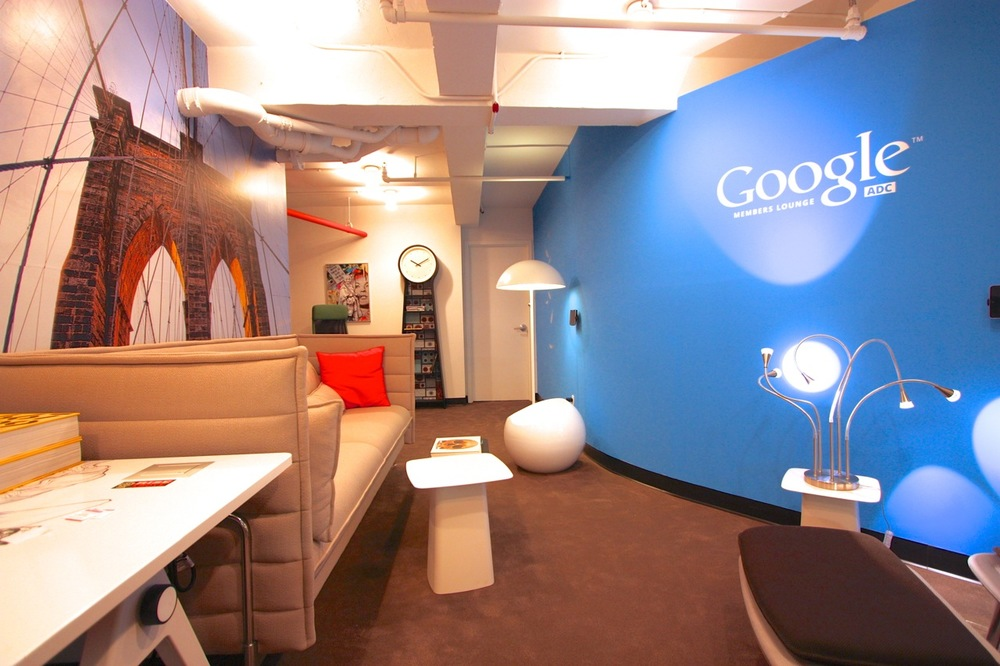 Google Lounge Re-Boot - 5.jpg