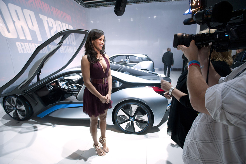 Patton-with-BMW-i8.jpg