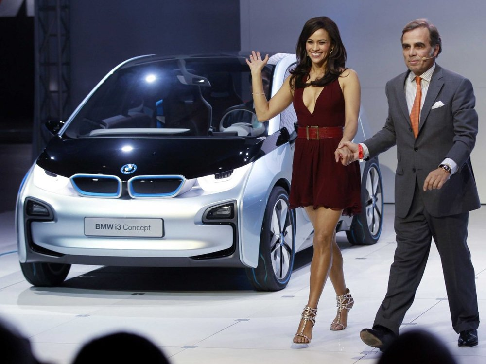 bmw-ludwig-willisch-paula-patton-la-auto-show-2011-i3-1.jpg
