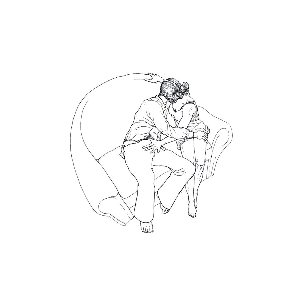 kiss again.jpg