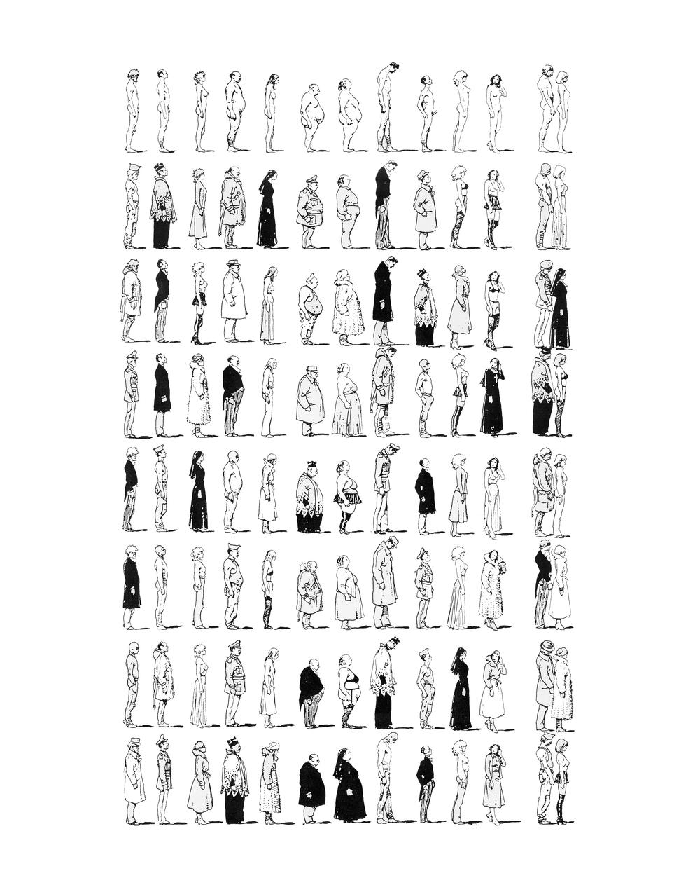 bodies1.jpg