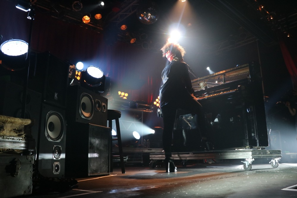 TFF Alicia Keys - 1 of 38.jpg