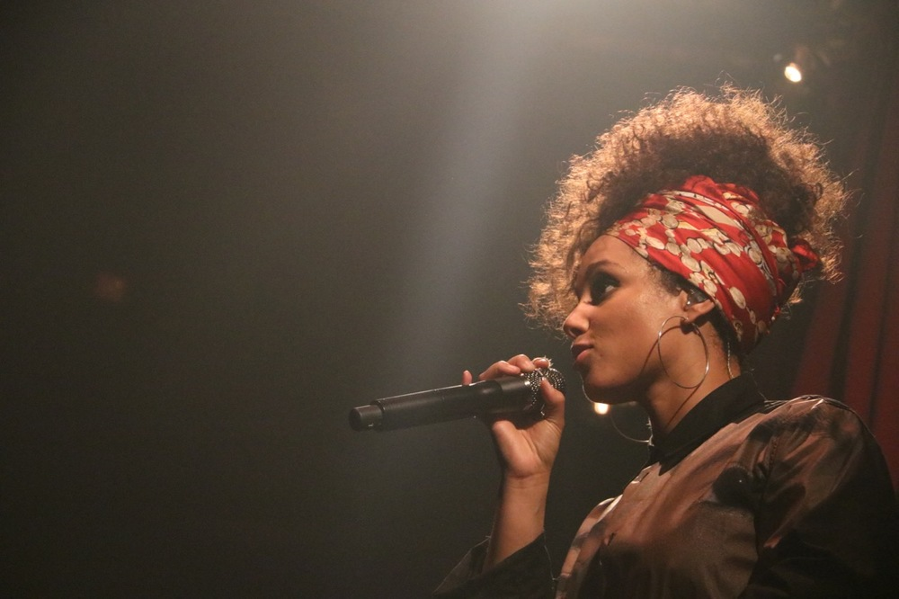 TFF Alicia Keys - 12 of 38.jpg