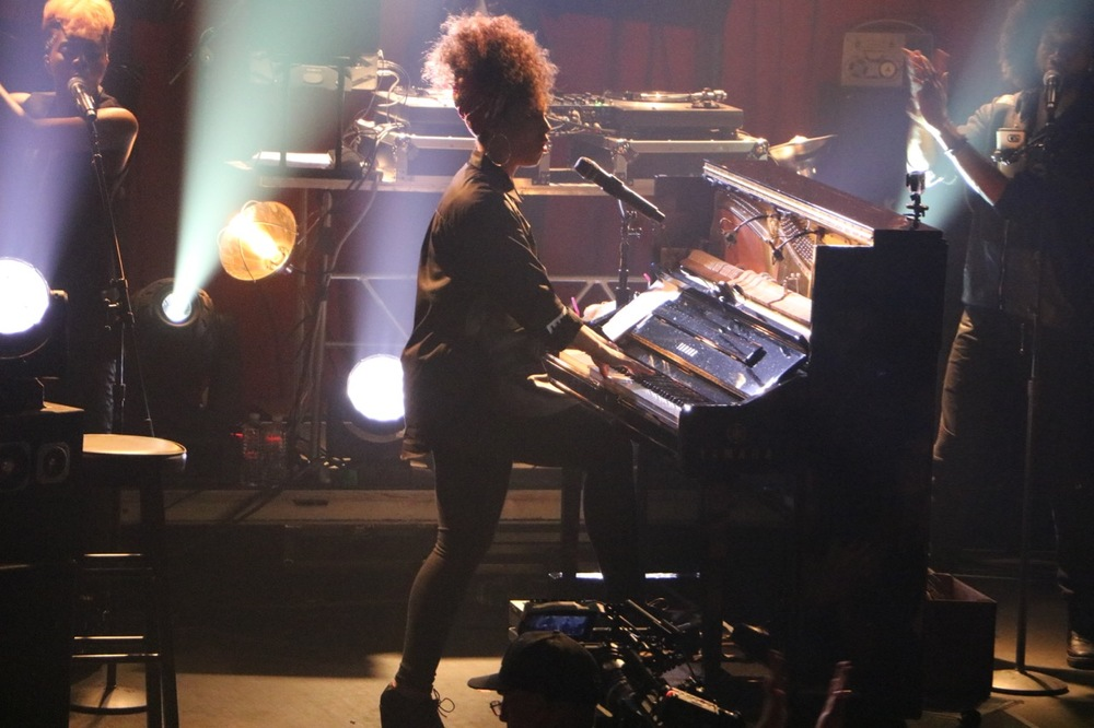 TFF Alicia Keys - 10 of 38.jpg