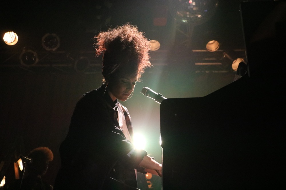 TFF Alicia Keys - 21 of 38.jpg