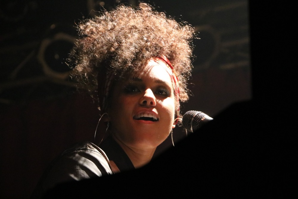 TFF Alicia Keys - 32 of 38.jpg