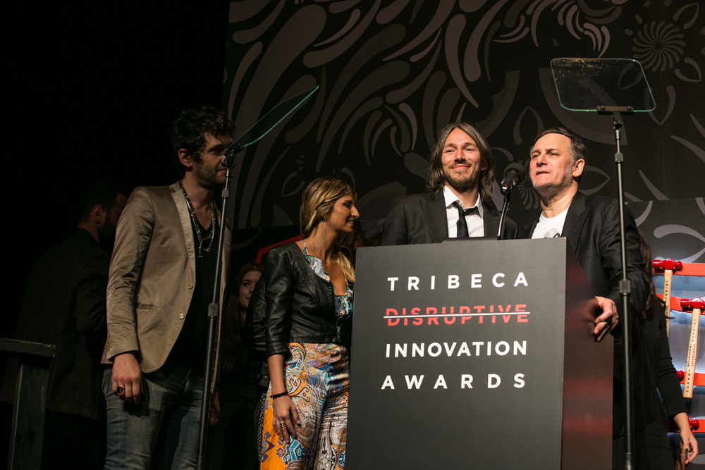 20160422-Tribeca Disruptive Innovation Awards-0161.jpg