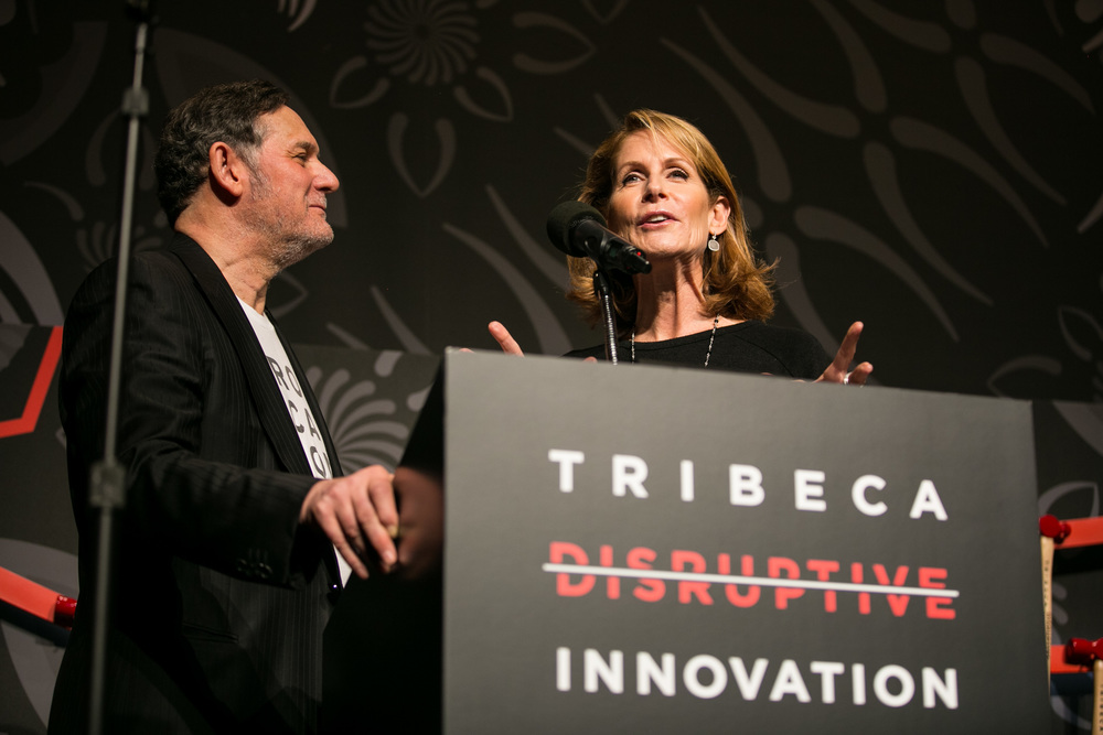 20160422-Tribeca Disruptive Innovation Awards-0213.jpg